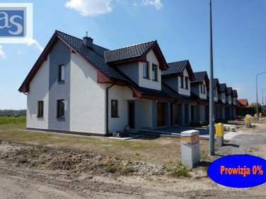 Dom Polkowice