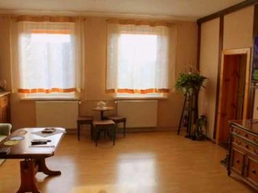 Mieszkanie Krzeszyce