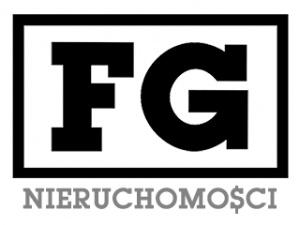 FLIZE-GRES NIERUCHOMOŚCI