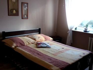 Mieszkanie Sośno sprzedaż