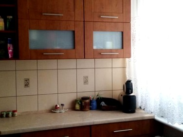 Mieszkanie Jarocin