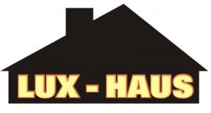 Lux Haus