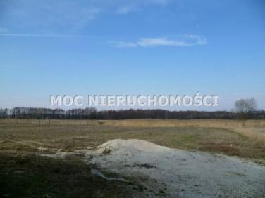 Działka budowlana Długołęka sprzedam