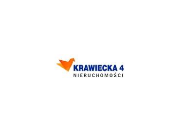 Działka budowlana Przyborów sprzedam