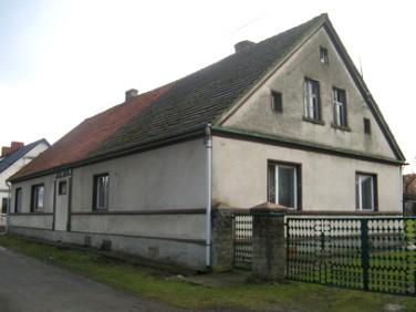 Dom Łaz
