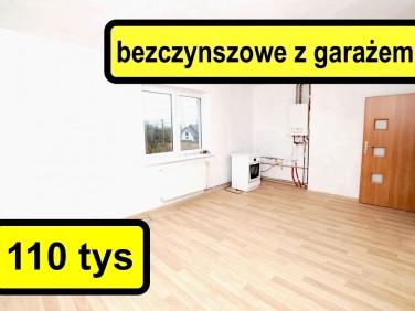 Mieszkanie Szklary Górne