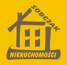 Nieruchomości Wiesław Sobczak