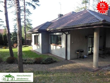 Dom Kamienica Polska