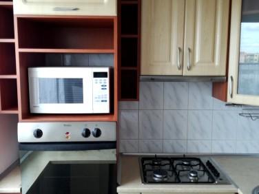 Mieszkanie Bielsk Podlaski sprzedaż