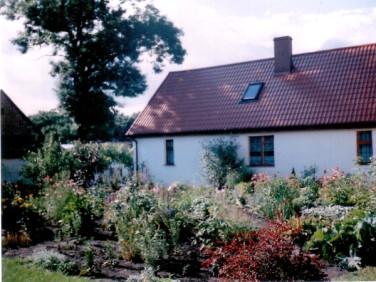 Dom Recz