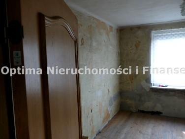 Dom Pilchowice sprzedaż