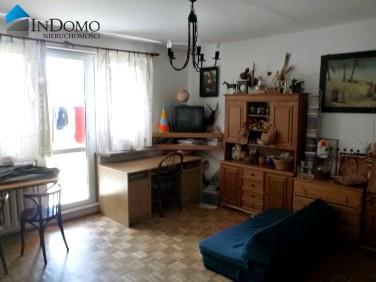 Mieszkanie blok mieszkalny Piotrków Trybunalski