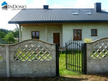 Dom Włodzimierzów