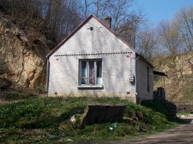 Dom Szewna