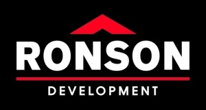 Ronson Development