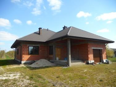 Dom Chynów
