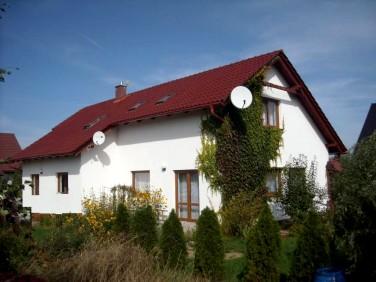 Dom Bolesławiec