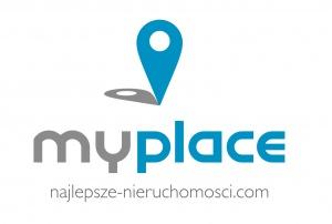 My Place Najlepsze Nieruchomości