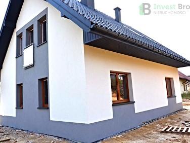 Dom Raciborowice