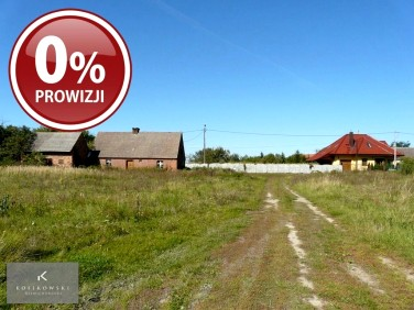 Działka Jelcz-Laskowice