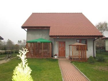 Dom Dobroszyce sprzedaż