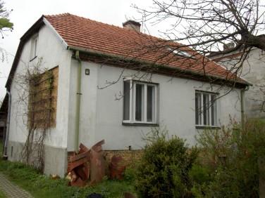 Dom Piaski Brzóstowskie sprzedaż