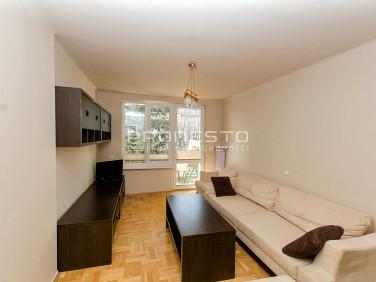 Mieszkanie blok mieszkalny Rzeszów