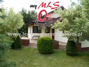 Dom Lejno