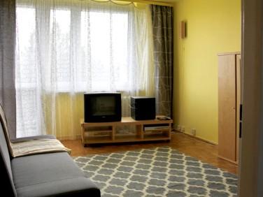 Mieszkanie Bie