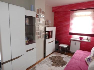 Mieszkanie Wieluń