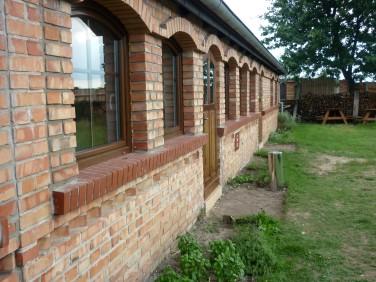 Dom Boruja