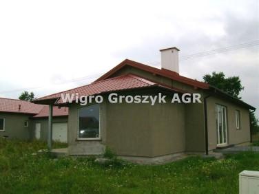 Dom Dziekanów Polski
