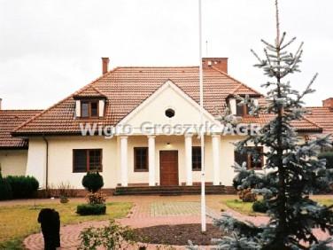Dom Szczypiorno