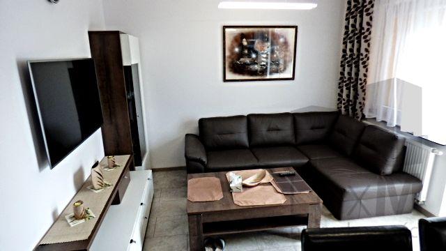 Mieszkanie apartamentowiec Gorzów Wielkopolski