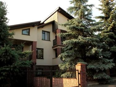 Dom Rejowiec