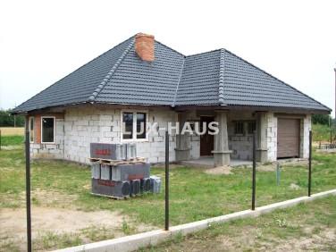 Dom Pyszczyn