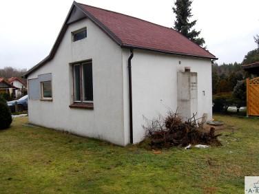 Dom Bartoszewo sprzedaż
