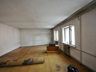 Mieszkanie Niemodlin sprzedaż