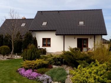 Dom Łosino