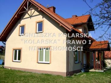 Dom Grębynice
