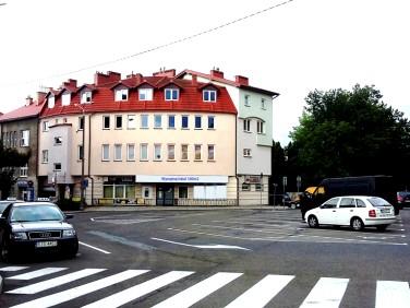 Lokal Jasło