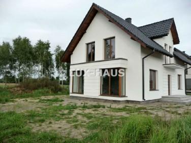 Dom Żołędowo