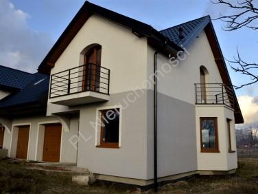 Dom Henryszew