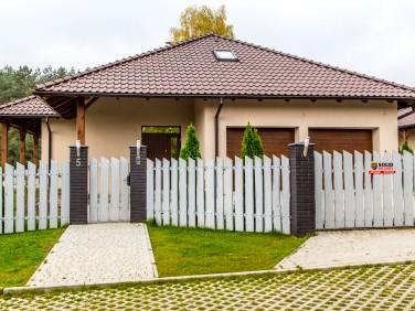Dom Florentynów