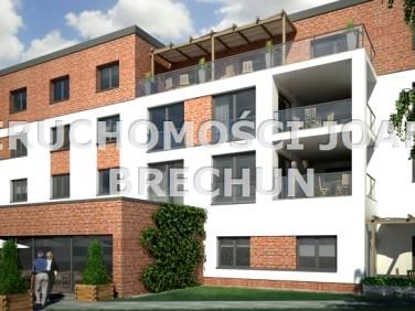 Mieszkanie Kornice sprzedaż
