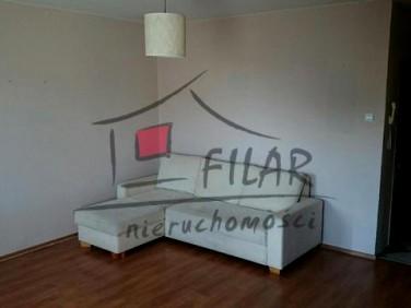 Mieszkanie blok mieszkalny wynajem