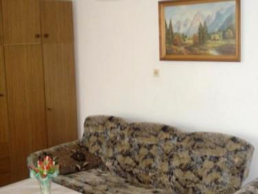 Mieszkanie Strzelin