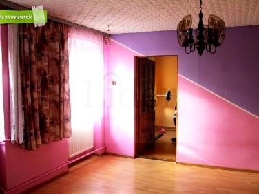 Mieszkanie Główczyce