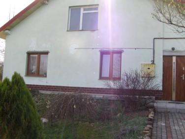 Dom Tarnawce