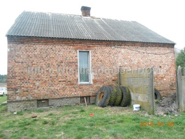 Dom Rzerzęczyce